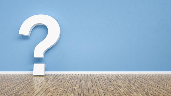 注目度急上昇中の「CRM」をマーケティングに導入すべき理由とは?