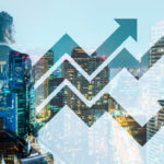インサイドセールスは営業をどう変える?導入の効果と主要ツール紹介