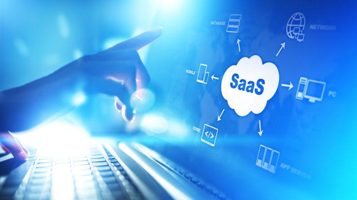 SaaSとは何か / 混同されやすいASPやPaaSなどとの違いも解説