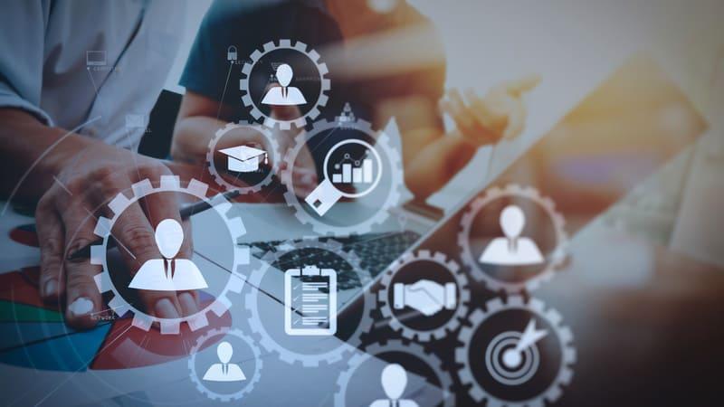 採用競争を勝ち抜くために「採用管理システム(ATS)」が必要な理由
