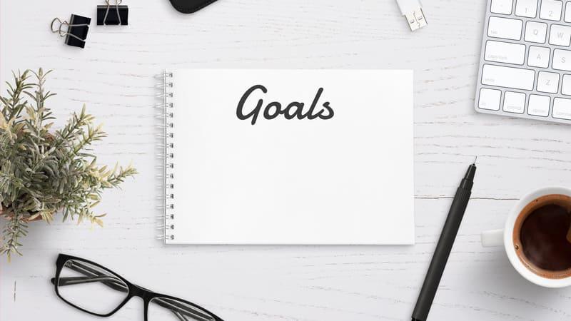 タレントマネジメントとセットで考えるべき『目標管理』の重要性とは?