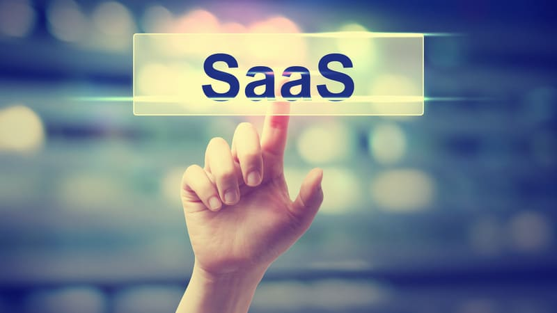 なぜSaaSビジネスは世界規模で急成長することができるのか?