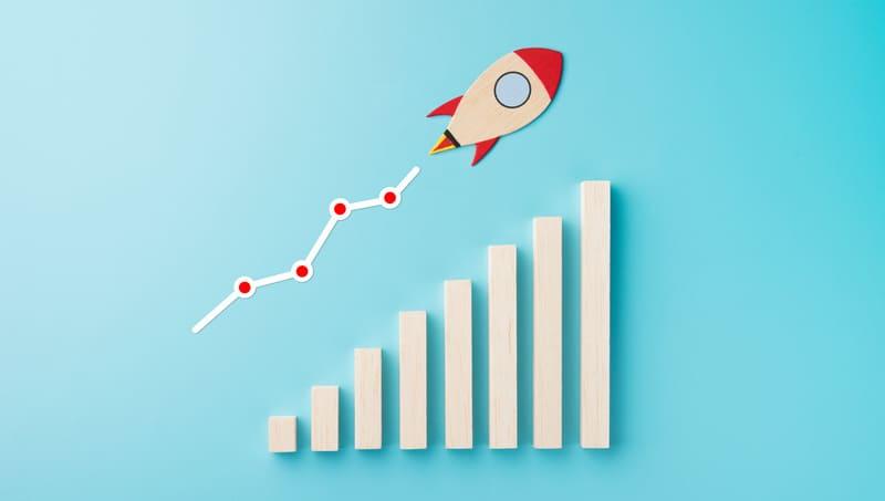 なぜSaaSビジネスは世界規模で急成長することができるのか?│SaaSサーチ