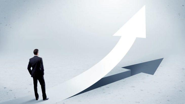 『営業支援システム(SFA)』導入による売上アップのために必要なこと