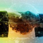 営業マンが働きやすくなる営業支援システム(SFA)|おすすめツール紹介