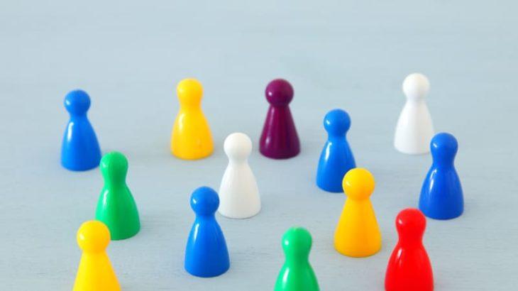 タレントマネジメントシステムを効果的に活用した成功事例を紹介!その秘訣とは?