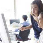 カスタマーサクセスはツール導入でどう変わる?顧客との伴走を支えるツールとは