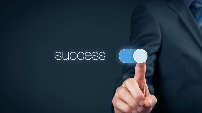 """カスタマーサクセスとは?""""成功""""を売るために必要なこととは"""