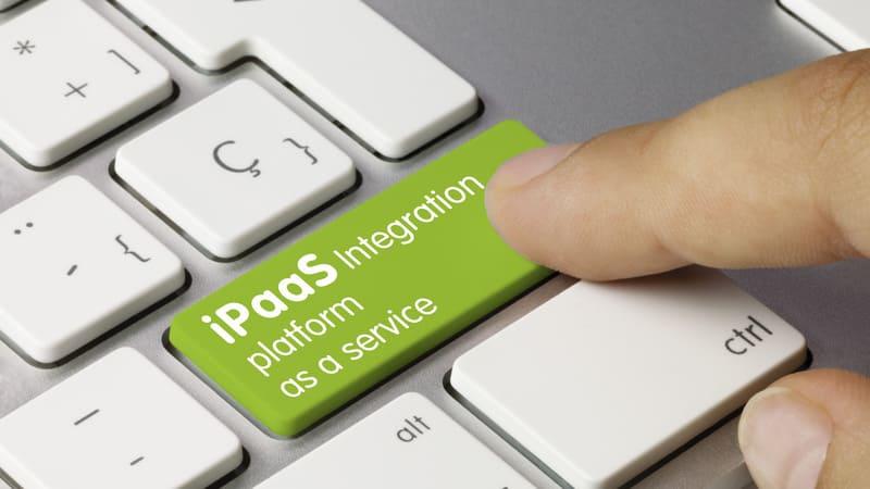 【やさしく解説】iPaaSとは?なぜ注目されているのか?