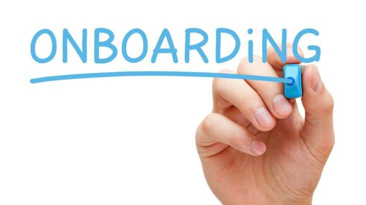SaaSビジネスで重要視される「オンボーディング」とは?行うべき理由