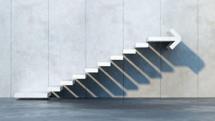 SaaSビジネスを改善するために必ず見るべき重要指標とは?