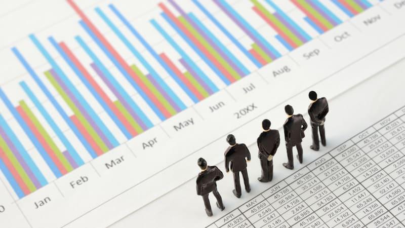 営業の効率化はどう進める?効率を上げるためのツール