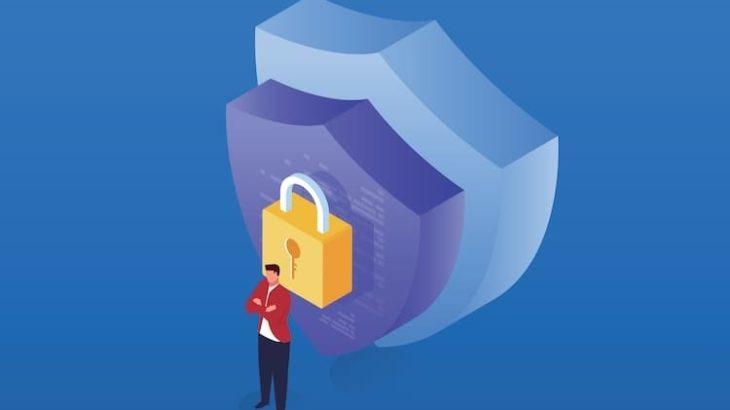 企業が備えておくべきネットワークセキュリティを実現する「UTM」とは?