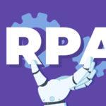 【2021年最新】RPAツール徹底比較10選!選び方のポイントも紹介