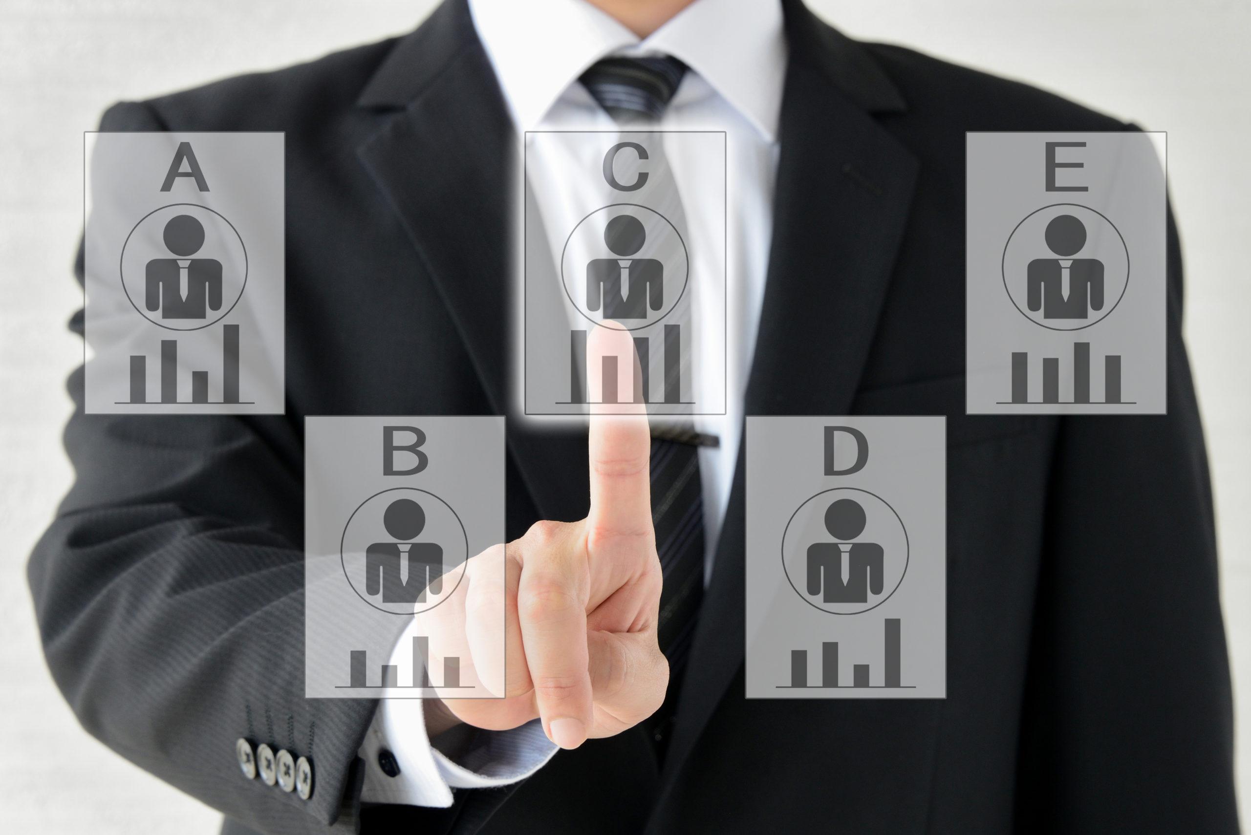 comparison-of-sales-agents