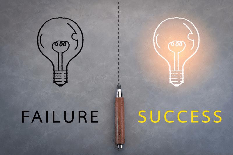 crm-success-story