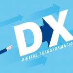 DXの成功事例を解説!【RPA・AIツール等の活用方法】