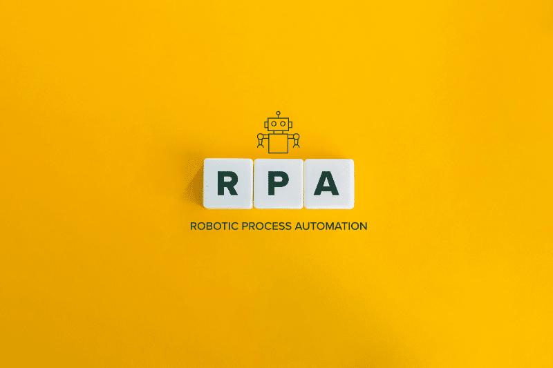 無料で使えるRPAツールを比較!手軽に自動化を実現しよう