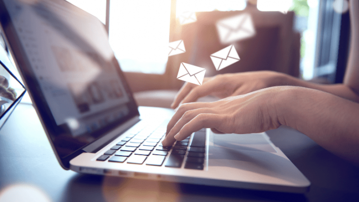 how-to-write-a-business-email