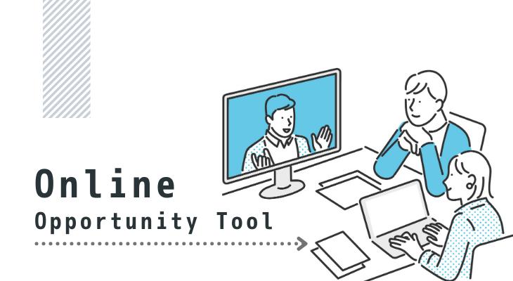 オンライン商談に特化したツールを比較【費用・特徴】