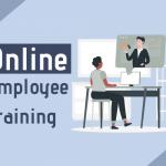 【2021年版】社員研修をオンラインで実施できるツールをご紹介