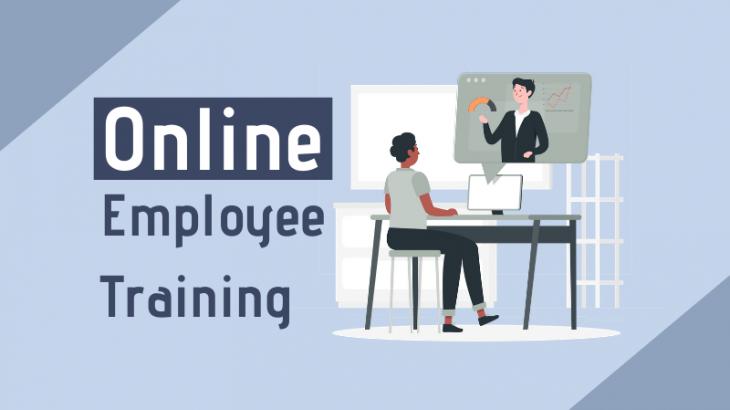 onlineemployeetraining