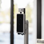 非接触型体温計とサーモカメラは何が違う?特徴とメリットを比較