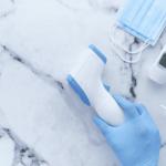 非接触型体温計の導入効果はある?医療用との違いも解説