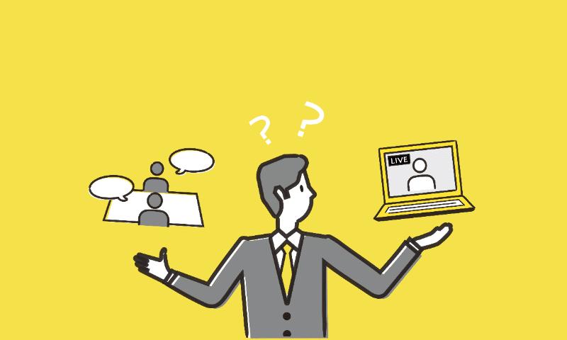 online-business-negotiation-case-02