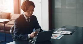 online-business-negotiation-case-01